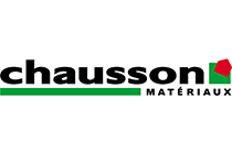 chausson-materiaux